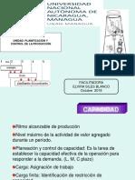 diapositivas para el estudio de proyecto