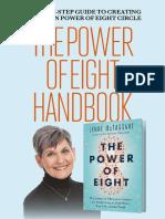 Power+of+8+Handbook1.pdf