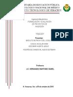 ANTECEDENTES y problematica.docx