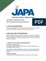 ACTIVIDADES Y EJERCICIOS PARA HACER EXAMENES.docx