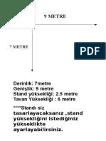 STAND ÖLÇÜLERİ.pdf