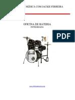 Apostila-para-Bateria1-1.pdf