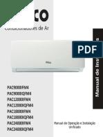 MANUAL AR COND. PAC9000IFM4.pdf