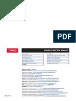 timexpatratnegru.pdf