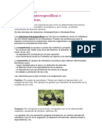 CIENCIAS NATURALES 9 DE BASICA RELACONES INTRA E INTERESPECÍFICAS.docx