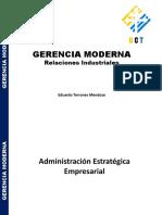 9 Administracion Estartegica -GM.pptx