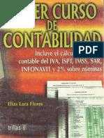 14074128-primer-curso-de-contabilidad-elias-lara-flores-trillas-16a-edicion2.pdf