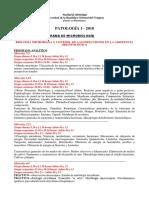cronograma 2018.pdf