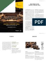 dch-programme_18-19_en.pdf
