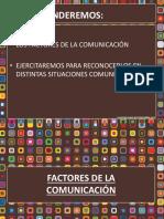FACTORES-DE-LA-COMUNICACION (1).pptx
