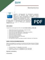Gentamicina.pdf