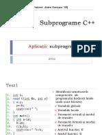 aplicac5a3ii_subprograme.pdf