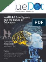 BlueDot Magazine_UNESCO-C.pdf