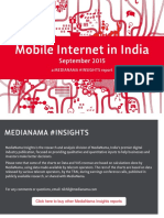 Medianama-Mobile-Internet-September-2015.pdf