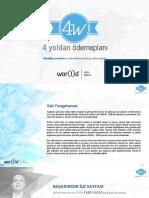PayPlan_TK (2).pdf