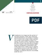50394201-SQL-Virtualization