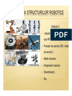 Curs 1 -2019-F.pdf
