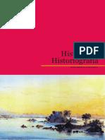 Historia e historiografia.pdf
