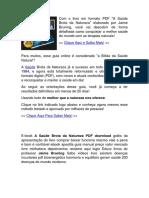 367819281-A-Saude-Brota-Da-Natureza-PDF-Jaime-Bruning.pdf