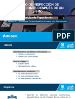 MOD 5-1-PATOLOGÍAS CONSTRUCTIVAS 1.pdf