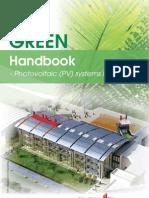 BCA Solar Pv Guide