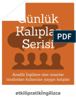 Gunluk+kaliplar+serisi+pdf