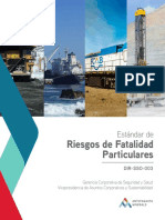antofagasta-minerals_erfp-sso.pdf