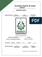 Formato de Portafolio de Evidencias.docx
