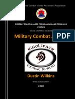 Dustin-Wilkins-Military-Combat-JJ.pdf
