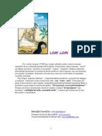 PROTOCOL LOMI LOMI KAHUNA.pdf