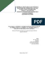 Informe pasantias Luis Castro.docx
