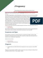 Anemia in Pregnancy.pdf