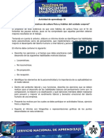 Evidencia_7_Informe_Practicas_de_cultura_fisica.pdf
