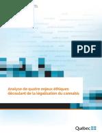 2315 Analyse Enjeux Ethiques Leglisation Cannabis