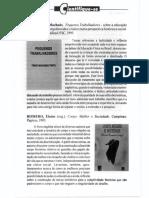 22621-73347-1-PB.pdf