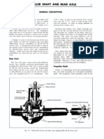 07 -Propeller and Rear Axle.pdf