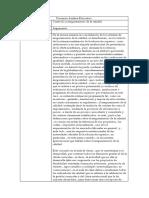 Resumen Análisis Educativo.docx