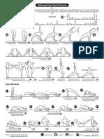 318758880-Guia-Ashtanga-1-POSTURAS.pdf