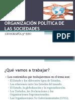 organizacinpolticadelassociedades-101002053725-phpapp02.pdf