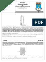 08 - Simulado IME - Semana 2.docx