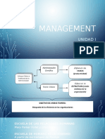 Unidad I Management.pptx