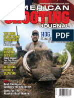 American Shooting Journal – March 2019.pdf