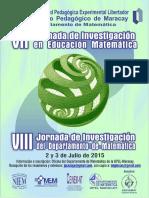 Resuemenes d etesis doctorales.pdf