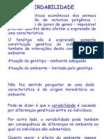 aula-5-herdabilidade.pdf