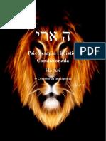 Apostila-Livro Psicoterapia Holística Condicionativa Há Ari -JRPT.pdf