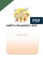 CARPETA 2019.docx
