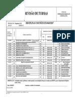 OFERTA_1-2017 (1).pdf