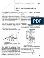 59093156-Ultimate-Bearing-Capacity-of-Foundation-on-Clays-Meyerhof.pdf