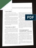 PROGRAMA_6_9 ANO_ANTIGO.pdf