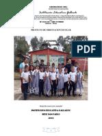 POEG SAN PABLO 2019.docx